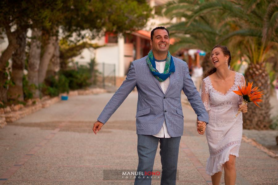 Boda en el Mar Menor, boda en la playa, fotografo de bodas valencia, fotoperiodismo de boda, restautante area sunset (25)