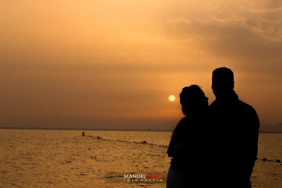 Boda en el Mar Menor, boda en la playa, fotografo de bodas valencia, fotoperiodismo de boda, restautante area sunset (26)
