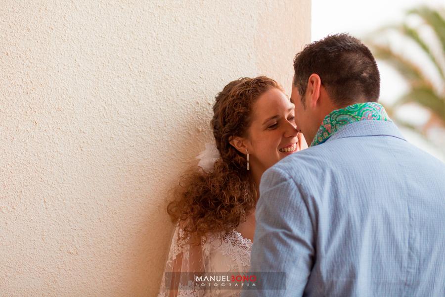 Boda en el Mar Menor, boda en la playa, fotografo de bodas valencia, fotoperiodismo de boda, restautante area sunset (27)