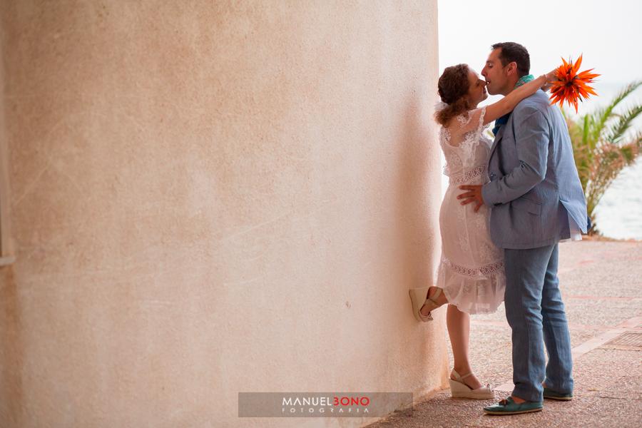 Boda en el Mar Menor, boda en la playa, fotografo de bodas valencia, fotoperiodismo de boda, restautante area sunset (28)