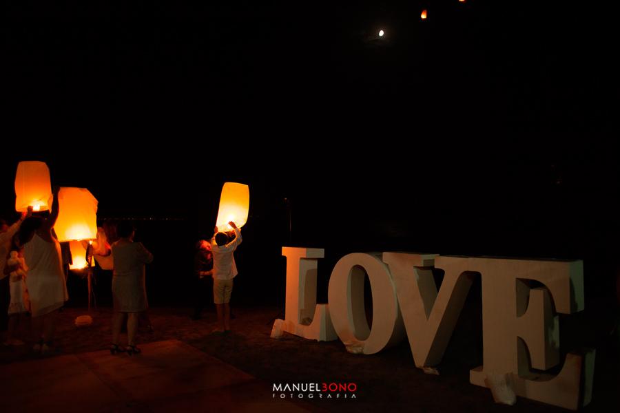 Boda en el Mar Menor, boda en la playa, fotografo de bodas valencia, fotoperiodismo de boda, restautante area sunset (32)