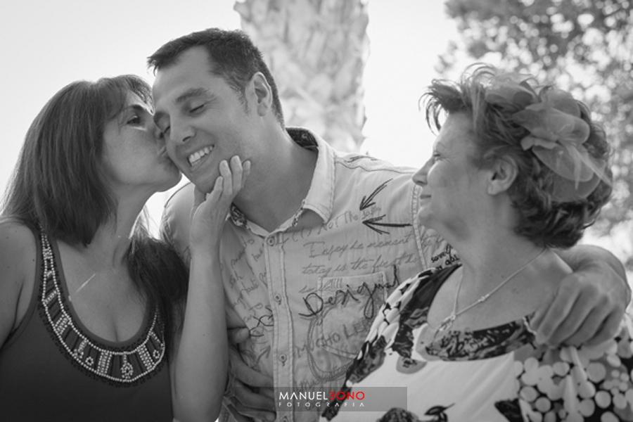 Boda en el Mar Menor, boda en la playa, fotografo de bodas valencia, fotoperiodismo de boda, restautante area sunset (36)