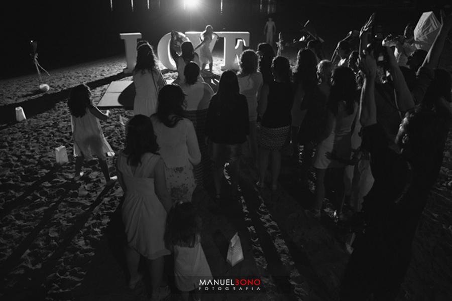 Boda en el Mar Menor, boda en la playa, fotografo de bodas valencia, fotoperiodismo de boda, restautante area sunset (43)