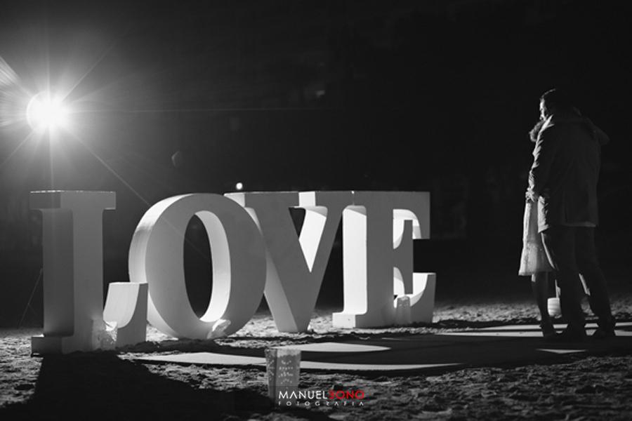 Boda en el Mar Menor, boda en la playa, fotografo de bodas valencia, fotoperiodismo de boda, restautante area sunset (44)