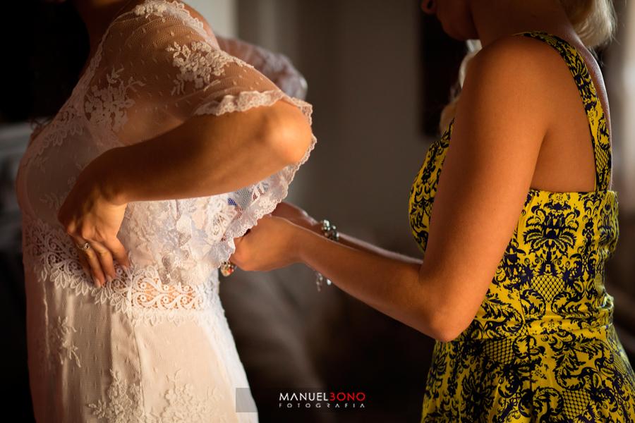 Boda en el Mar Menor, boda en la playa, fotografo de bodas valencia, fotoperiodismo de boda, restautante area sunset (9)