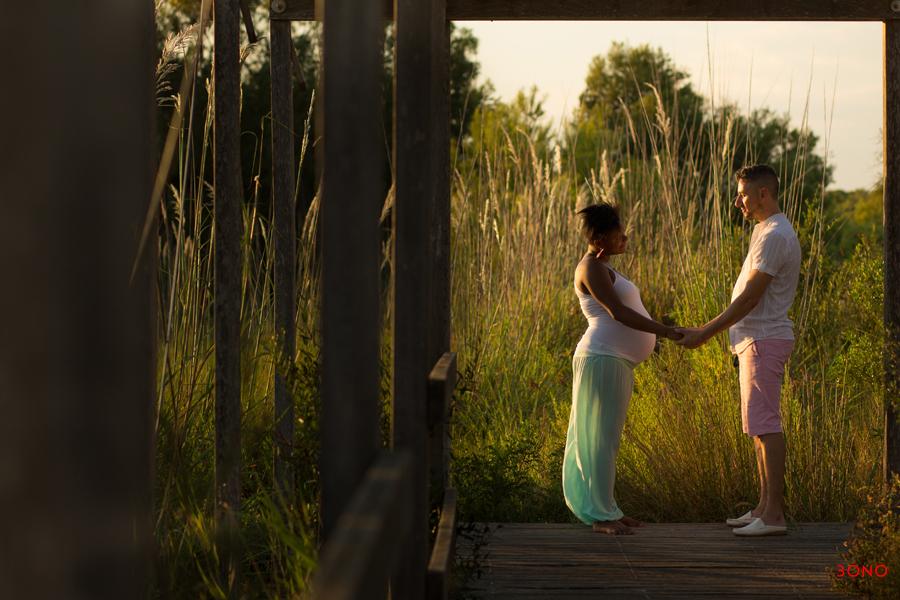 Fotografia de Maternidad Valecencia, Fotografia de embarazo Vakencia, Fotografia Premama Vakencia (13)