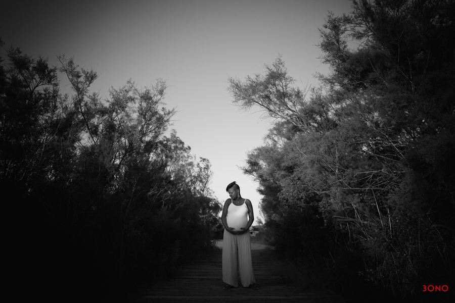Fotografia de Maternidad Valecencia, Fotografia de embarazo Vakencia, Fotografia Premama Vakencia (15)