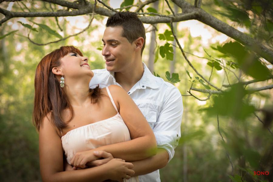 Fotografo de bodas en Valencia, Preboda Valencia, Boda minglanilla, Fotografia de bodas en Valencia (1)
