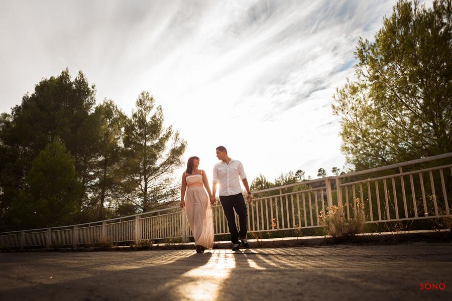 Fotografo de bodas en Valencia, Preboda Valencia, Boda minglanilla, Fotografia de bodas en Valencia (11)