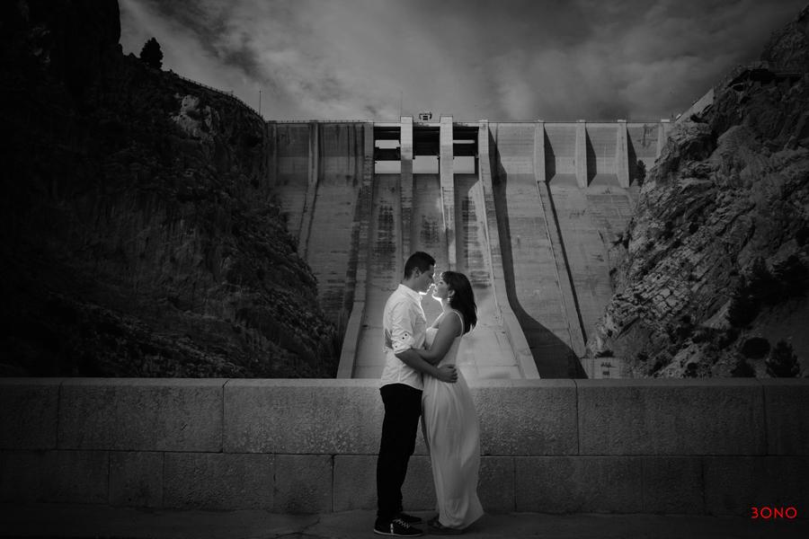Fotografo de bodas en Valencia, Preboda Valencia, Boda minglanilla, Fotografia de bodas en Valencia (13)