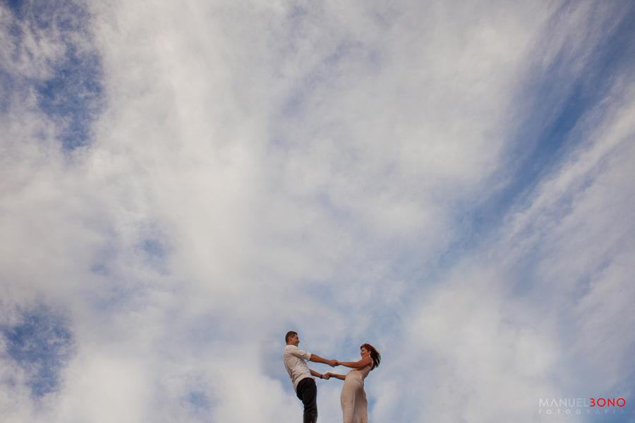 Fotografo de bodas en Valencia, Preboda Valencia, Boda minglanilla, Fotografia de bodas en Valencia (14)