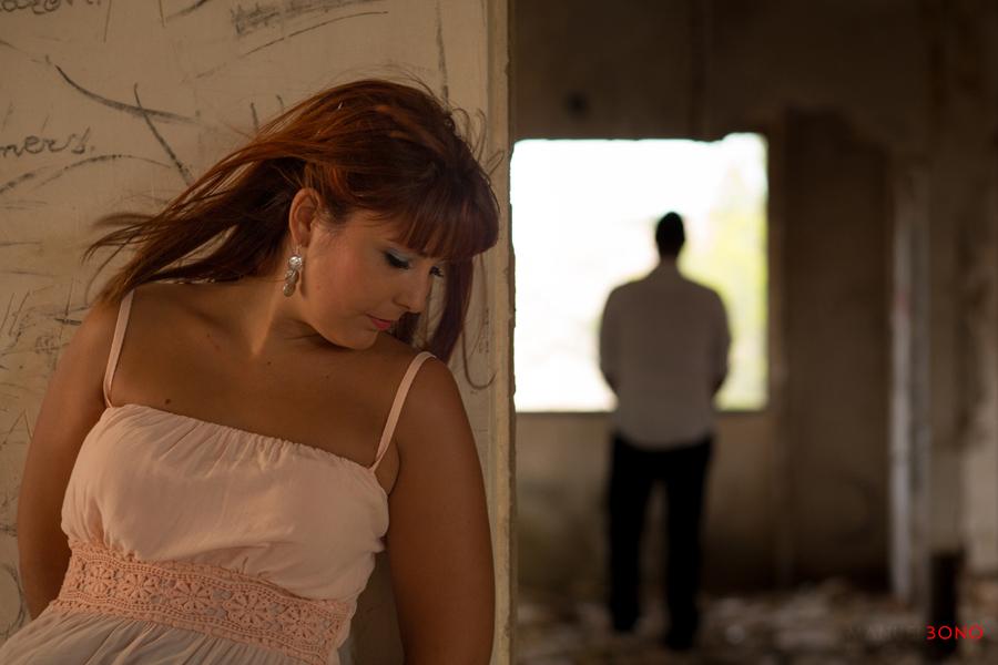 Fotografo de bodas en Valencia, Preboda Valencia, Boda minglanilla, Fotografia de bodas en Valencia (15)