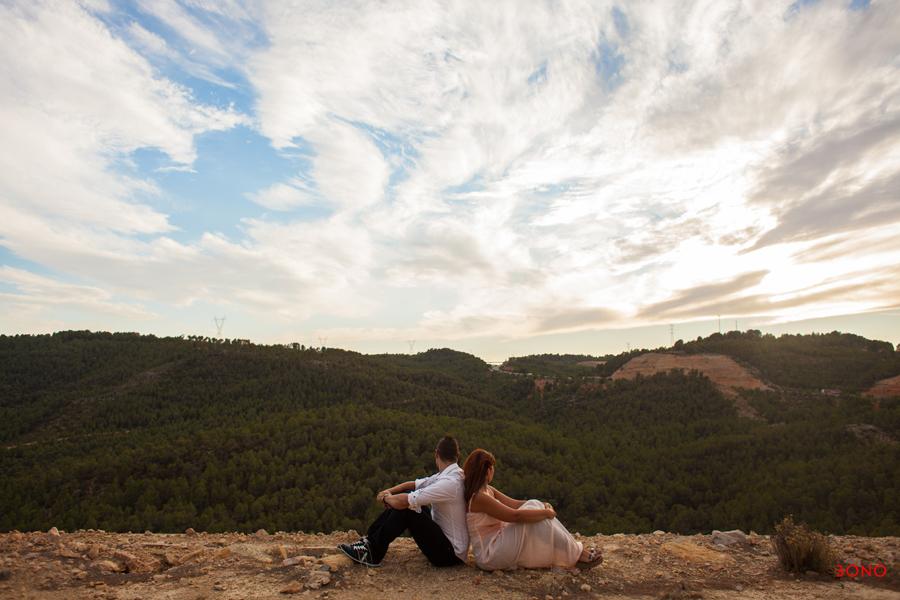 Fotografo de bodas en Valencia, Preboda Valencia, Boda minglanilla, Fotografia de bodas en Valencia (16)