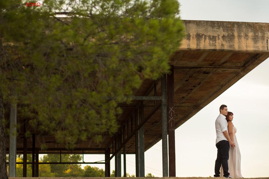 Fotografo de bodas en Valencia, Preboda Valencia, Boda minglanilla, Fotografia de bodas en Valencia (19)