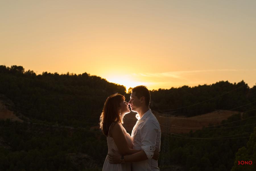 Fotografo de bodas en Valencia, Preboda Valencia, Boda minglanilla, Fotografia de bodas en Valencia (20)