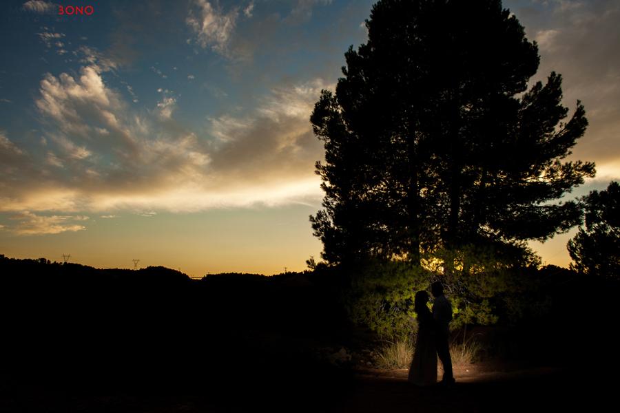Fotografo de bodas en Valencia, Preboda Valencia, Boda minglanilla, Fotografia de bodas en Valencia (21)
