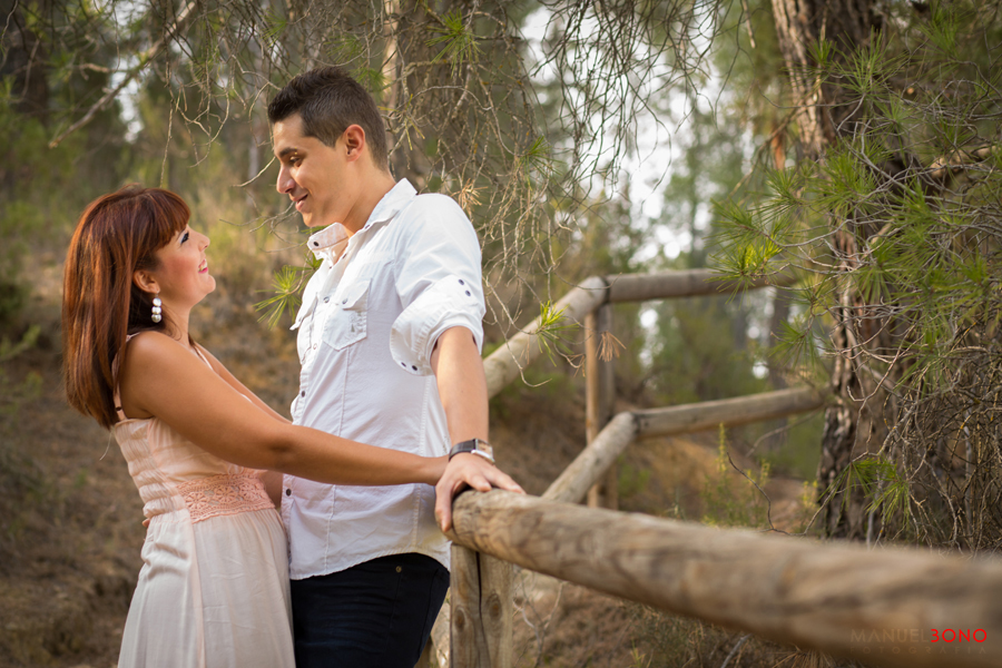 Fotografo de bodas en Valencia, Preboda Valencia, Boda minglanilla, Fotografia de bodas en Valencia (4)