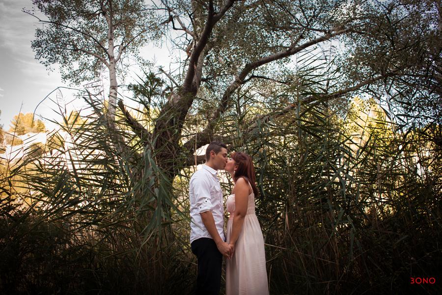 Fotografo de bodas en Valencia, Preboda Valencia, Boda minglanilla, Fotografia de bodas en Valencia (5)