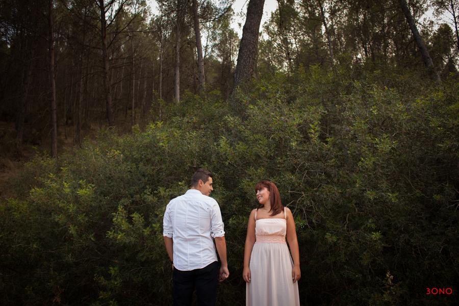 Fotografo de bodas en Valencia, Preboda Valencia, Boda minglanilla, Fotografia de bodas en Valencia (8)