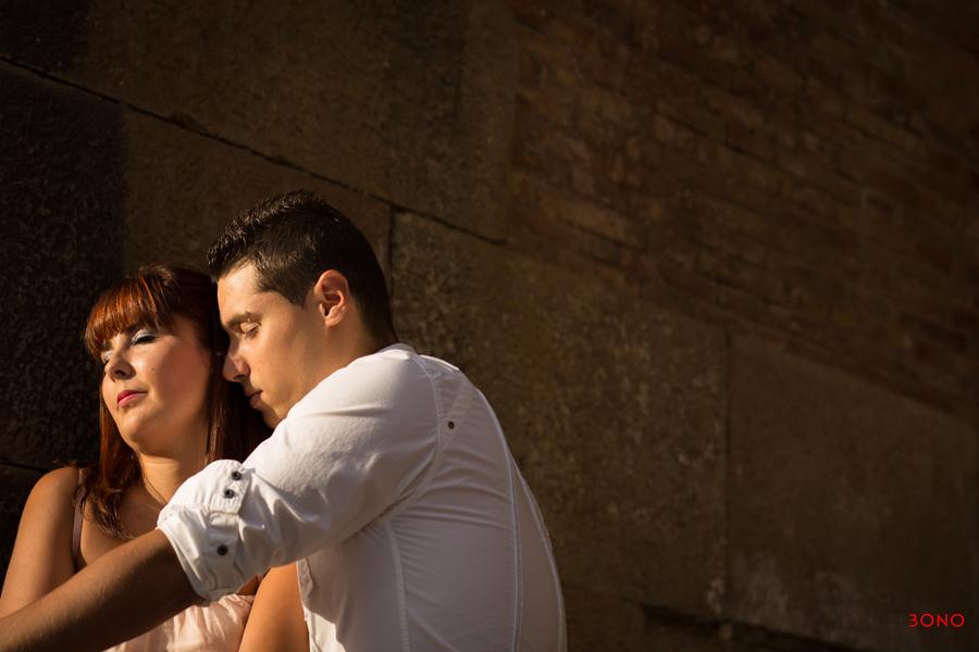 Fotografo de bodas en Valencia, Preboda Valencia, Boda minglanilla, Fotografia de bodas en Valencia (9)