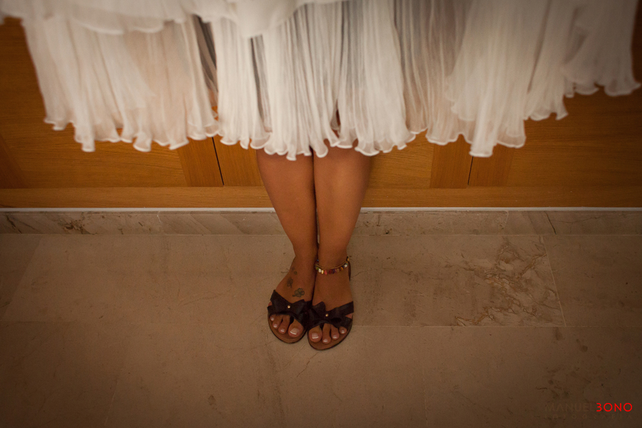 Fotografo de bodas en Valencia, fotografia de bodas en valencia, boda restaurante san patricio (10)