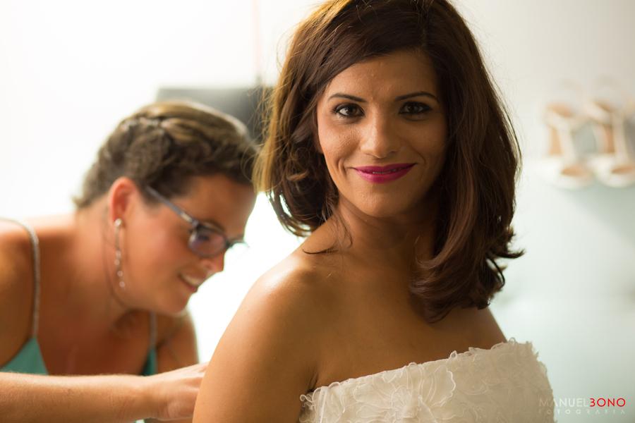 Fotografo de bodas en Valencia, fotografia de bodas en valencia, boda restaurante san patricio (12)