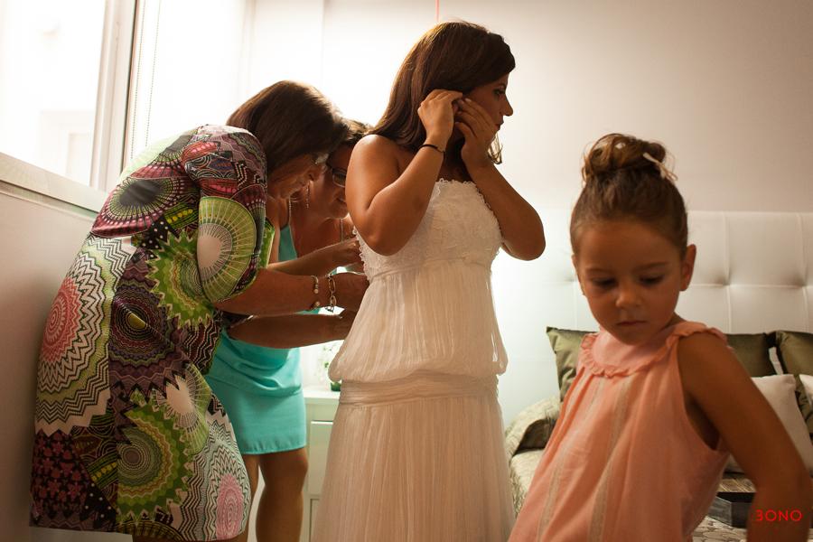 Fotografo de bodas en Valencia, fotografia de bodas en valencia, boda restaurante san patricio (13)