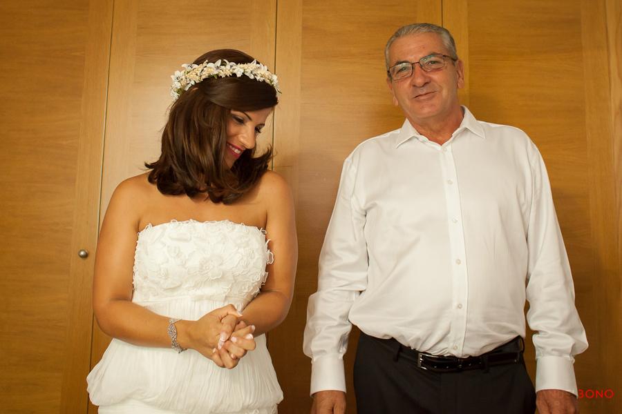 Fotografo de bodas en Valencia, fotografia de bodas en valencia, boda restaurante san patricio (16)