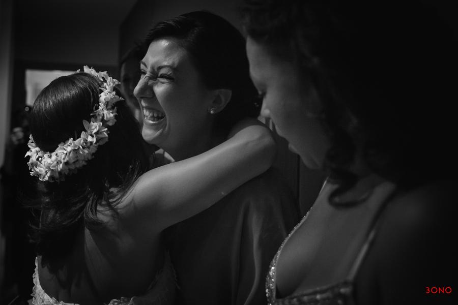 Fotografo de bodas en Valencia, fotografia de bodas en valencia, boda restaurante san patricio (17)