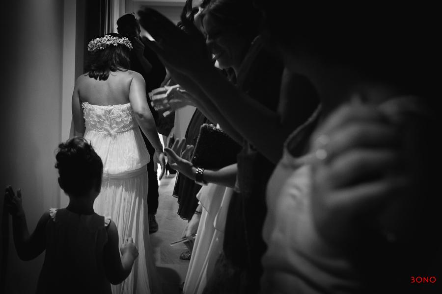 Fotografo de bodas en Valencia, fotografia de bodas en valencia, boda restaurante san patricio (18)