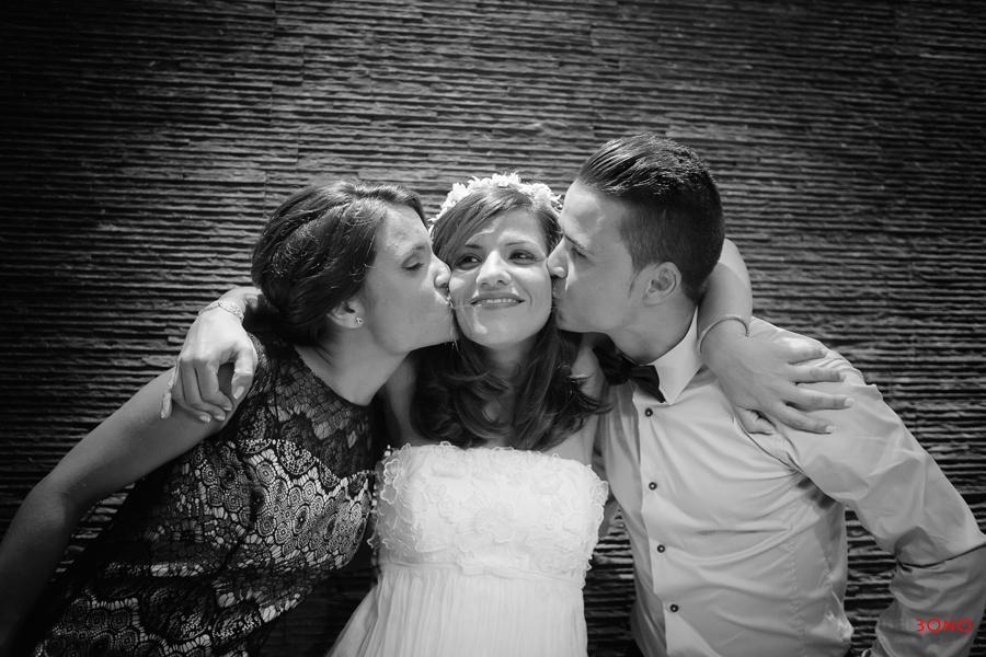 Fotografo de bodas en Valencia, fotografia de bodas en valencia, boda restaurante san patricio (19)