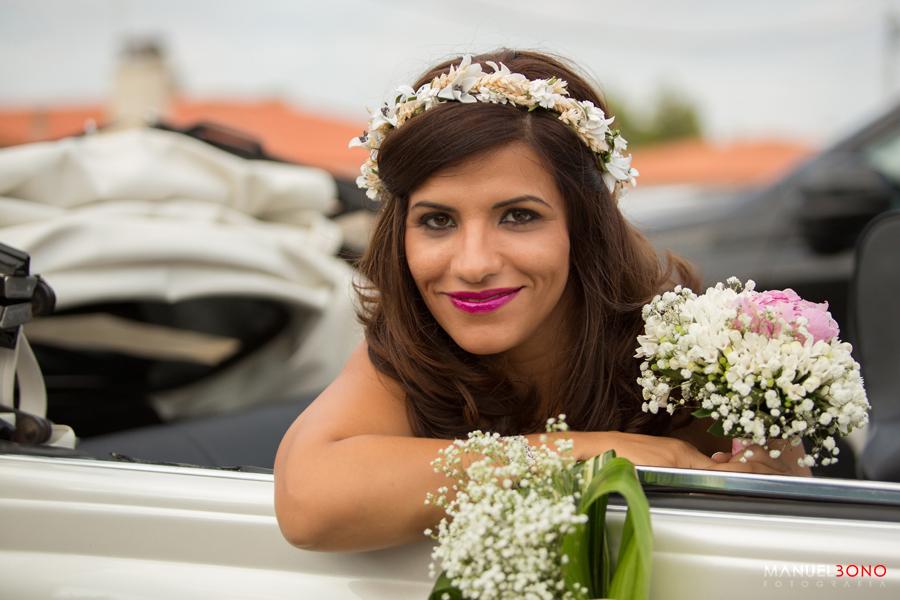 Fotografo de bodas en Valencia, fotografia de bodas en valencia, boda restaurante san patricio (20)