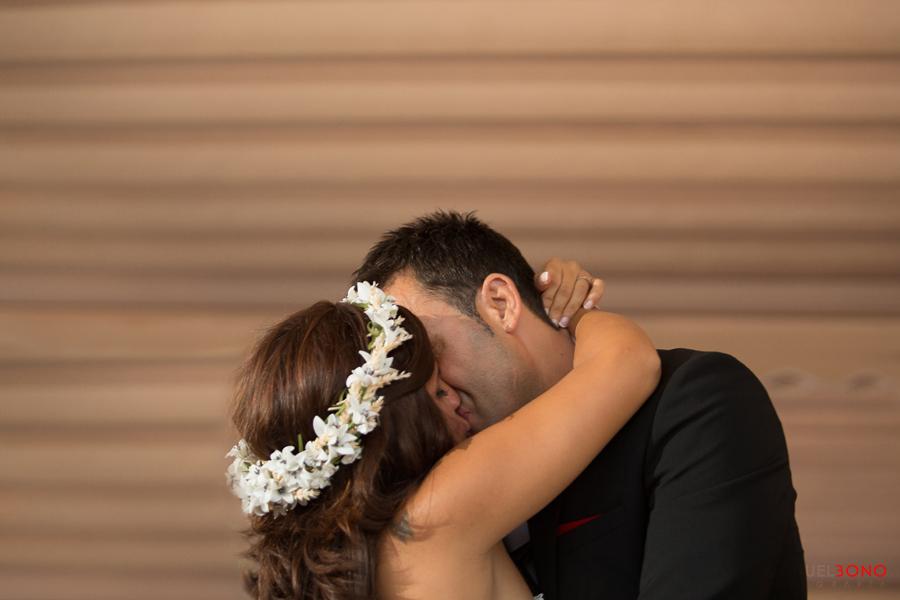 Fotografo de bodas en Valencia, fotografia de bodas en valencia, boda restaurante san patricio (23)