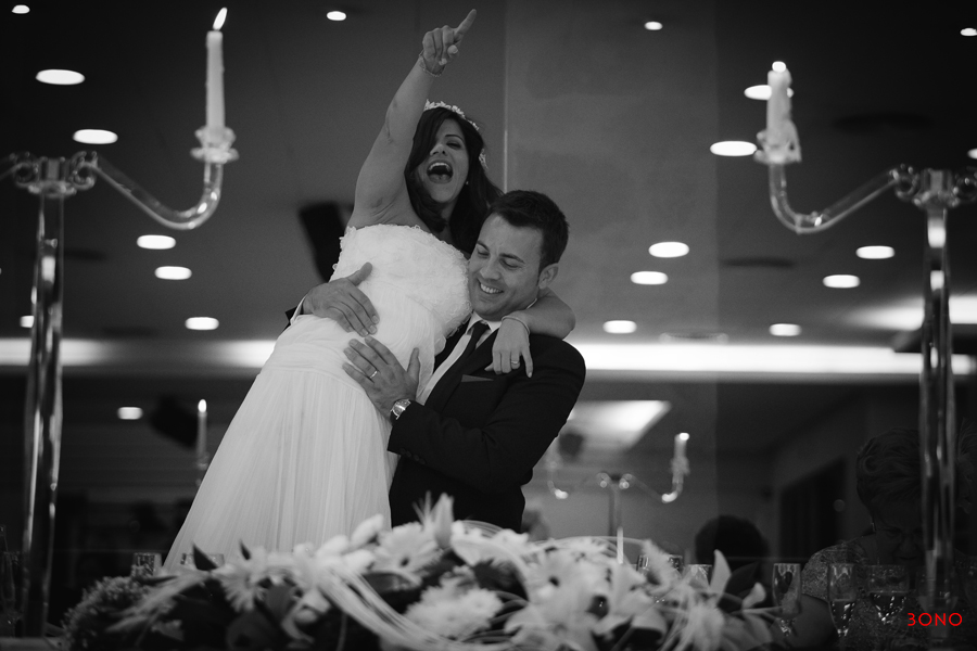 Fotografo de bodas en Valencia, fotografia de bodas en valencia, boda restaurante san patricio (24)