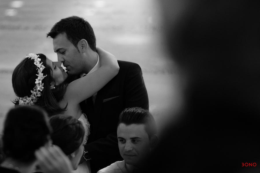 Fotografo de bodas en Valencia, fotografia de bodas en valencia, boda restaurante san patricio (25)