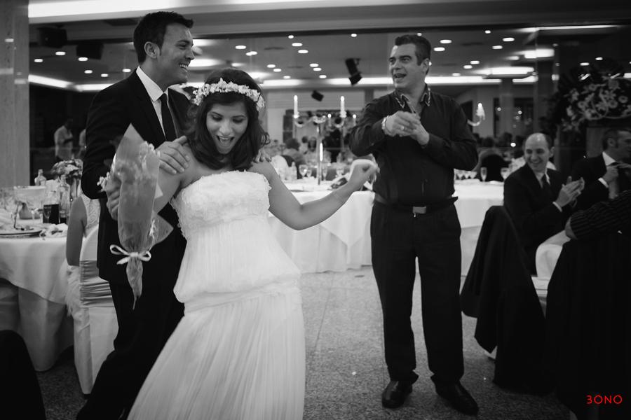 Fotografo de bodas en Valencia, fotografia de bodas en valencia, boda restaurante san patricio (26)