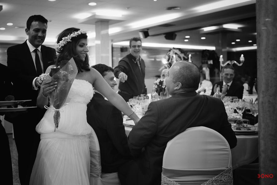 Fotografo de bodas en Valencia, fotografia de bodas en valencia, boda restaurante san patricio (27)