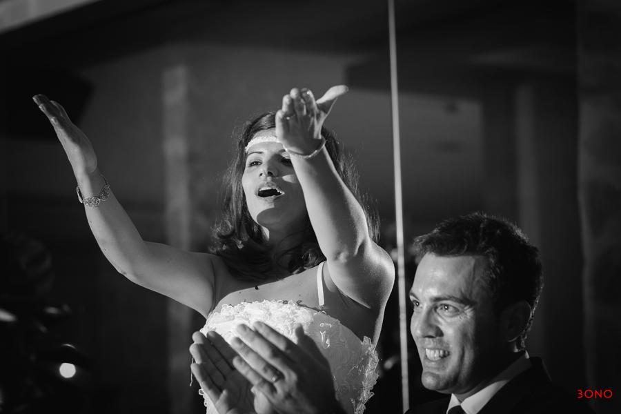 Fotografo de bodas en Valencia, fotografia de bodas en valencia, boda restaurante san patricio (28)