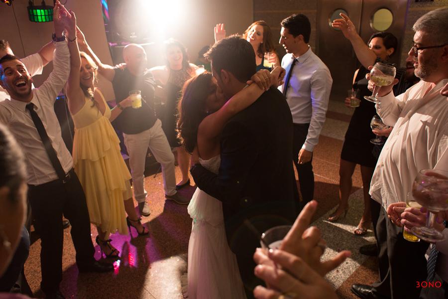 Fotografo de bodas en Valencia, fotografia de bodas en valencia, boda restaurante san patricio (30)