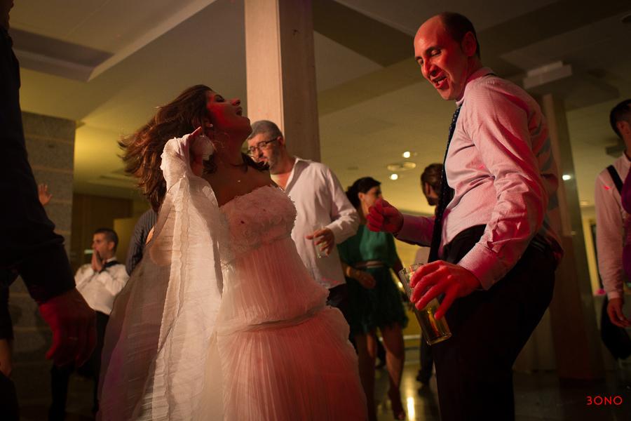 Fotografo de bodas en Valencia, fotografia de bodas en valencia, boda restaurante san patricio (31)