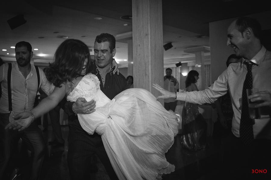 Fotografo de bodas en Valencia, fotografia de bodas en valencia, boda restaurante san patricio (32)