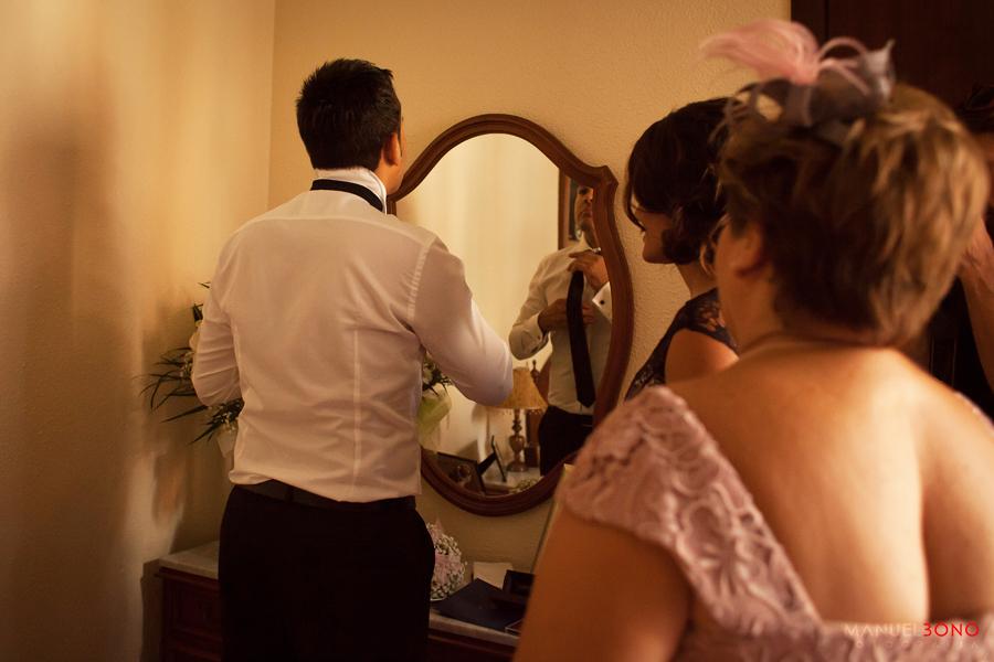 Fotografo de bodas en Valencia, fotografia de bodas en valencia, boda restaurante san patricio (6)