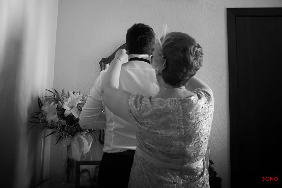 Fotografo de bodas en Valencia, fotografia de bodas en valencia, boda restaurante san patricio (7)