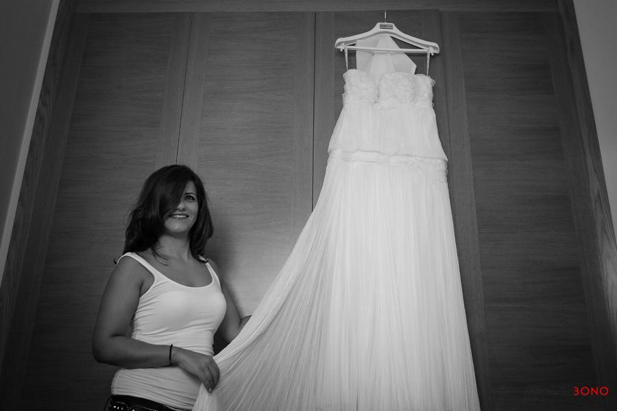 Fotografo de bodas en Valencia, fotografia de bodas en valencia, boda restaurante san patricio (9)