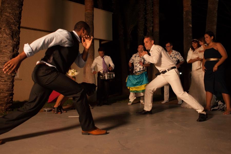 Fotografo de bodas en Valencia-Reportaje de boda de autor