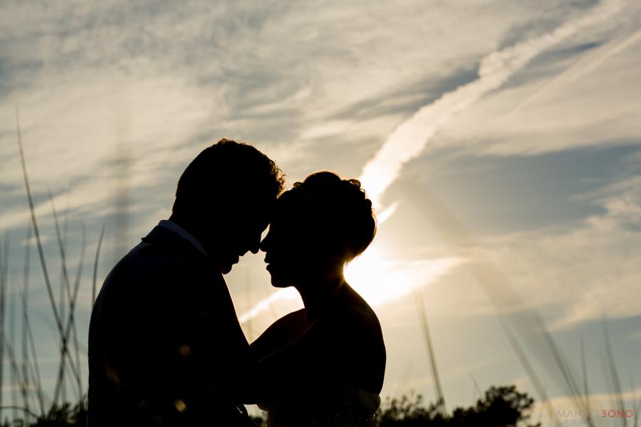 Fotografo de bodas en Valencia, post boda saler, fotografia de boda en Valencia, reportaje postboda Valencia-10