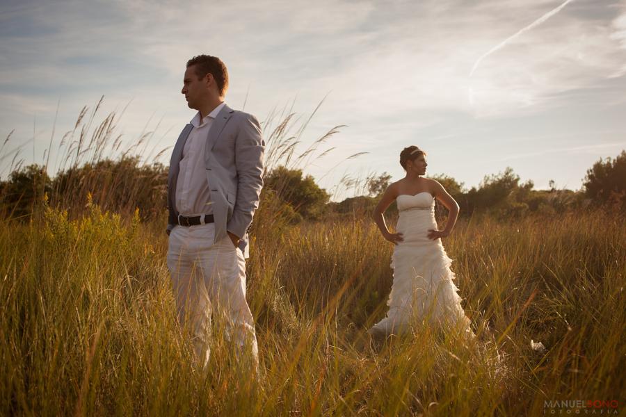 Fotografo de bodas en Valencia, post boda saler, fotografia de boda en Valencia, reportaje postboda Valencia-11