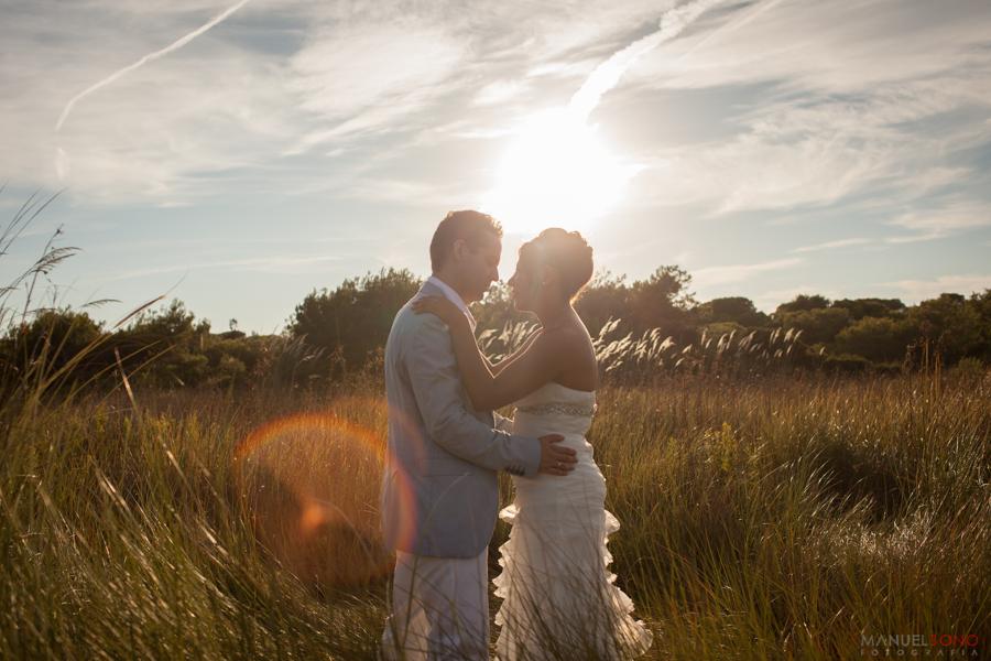 Fotografo de bodas en Valencia, post boda saler, fotografia de boda en Valencia, reportaje postboda Valencia-12