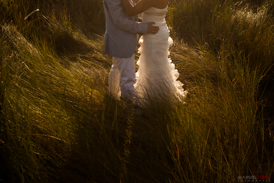 Fotografo de bodas en Valencia, post boda saler, fotografia de boda en Valencia, reportaje postboda Valencia-13