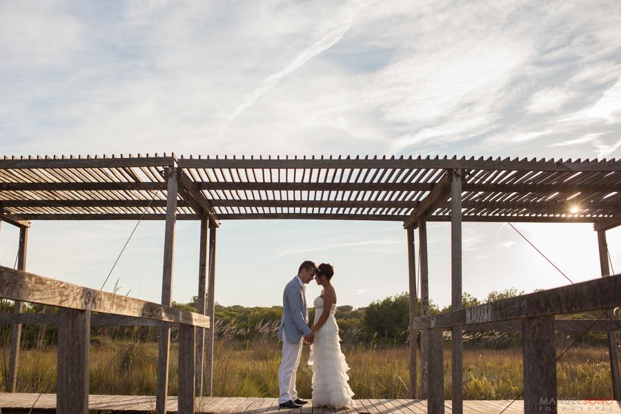 Fotografo de bodas en Valencia, post boda saler, fotografia de boda en Valencia, reportaje postboda Valencia-14